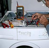 Washing Machine Repair Redlands
