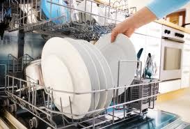 Dishwasher Repair Redlands