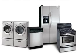 Appliances Service Redlands