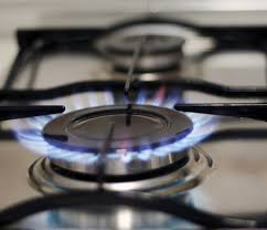 Stove Repair Redlands