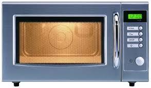 Microwave Repair Redlands