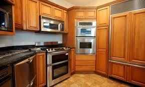 Kitchen Appliances Repair Redlands
