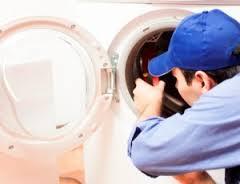 Washing Machine Technician Redlands
