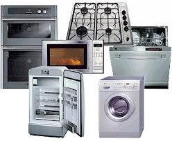 Home Appliances Repair Redlands